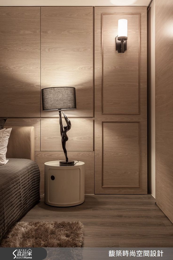 INTERIOR | 호텔 st. 아파트 인테리어 ① - 25평 아파트 :: 더하우스