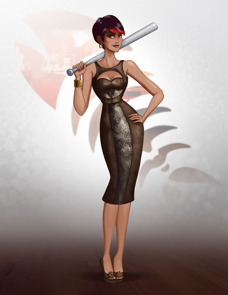 17 best images about fish mooney jada pinkett smith on for Who is fish mooney