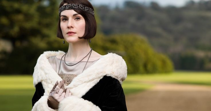Downton Abbey, Season 6, Episode 5 | Season 6 | Downton Abbey | Programs | Masterpiece | Official Site | PBS