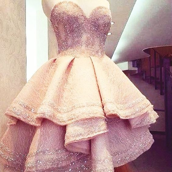 ❥ Fashion ❥ (@fashionforall330) • Instagram photos and videos: