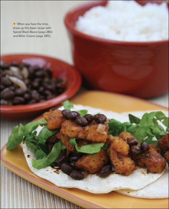Skratch Labs Rice Cake Recipes