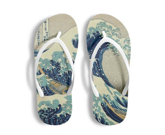 Surfer Gifts Beach Shoes Beach Wear