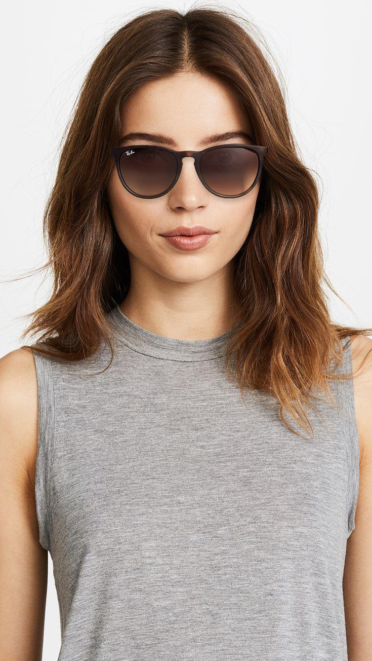 RB4171 Erika Sunglasses Ray ban erika sunglasses
