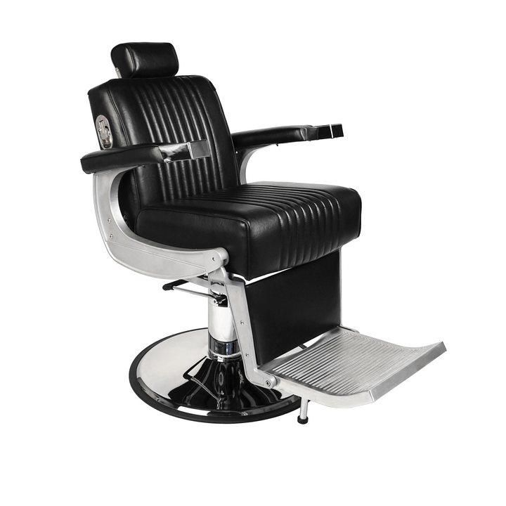 Hair Furniture - Salon Furniture Australia - Barbers Chairs - Swift Barber Chair