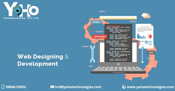 Being A Fantabulous Web Design Company In Chennai India For Startups That Gears Up Their In 2020 Website Development Company Website Design Company Web Design Company