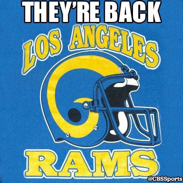22 Best Los Angeles Rams Cheerleader Images On Pinterest