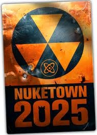 Black ops 2 nuke town 2025: Nuketown2025, Call Of Duty, Duty Black, Video Games, Videogames