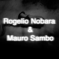 "Project 6'27"" Rogelio Nobara & Mauro Sambo"
