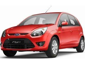 Ford India Recalls Figo And Fiesta Classic For Possible Hose Issues — Is Yours On The List?