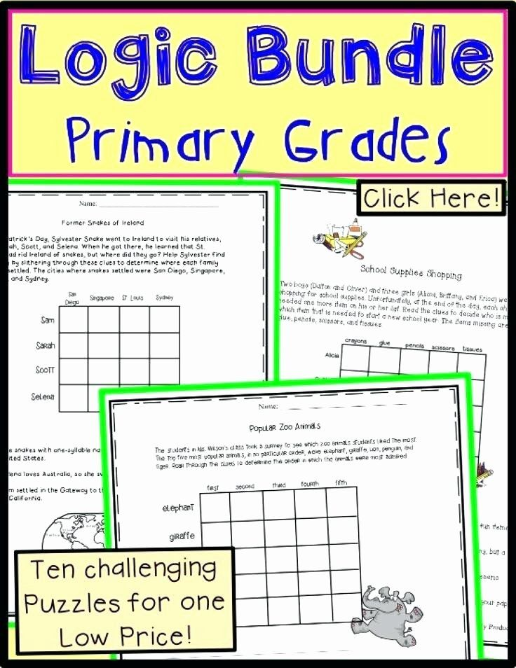 Printable Rebus Puzzles For Kids Printable Logic Puzzles Arts Crafts Worksheets Free For Logic Puzzles Learning Math Worksheets For Kids 3rd grade brain teasers printable