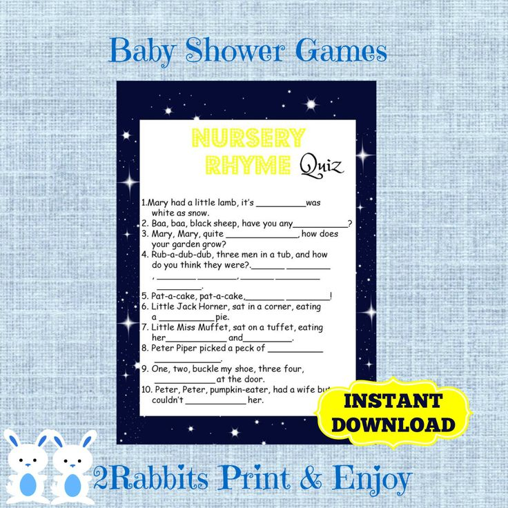 Baby shower ideas my practical baby shower guide my practical baby