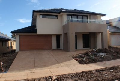 Darbecca provides final inspection house reports in Australia. Final inspection report contains every inspected part of house and building. We make our repot truth & if any damage shown in home or building, we shown in report. Inspection performs in the presence of client, builder, interior and exterior designer. Reports are made by expert of home inspection.