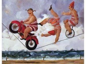 procopio_pino-tre_acrobati_e_motoclicletta~OM459300~11300_20120620_10_104.jpg (300×225)