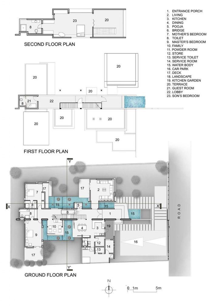 81 best Plan images on Pinterest Brick masonry, Brick wall and