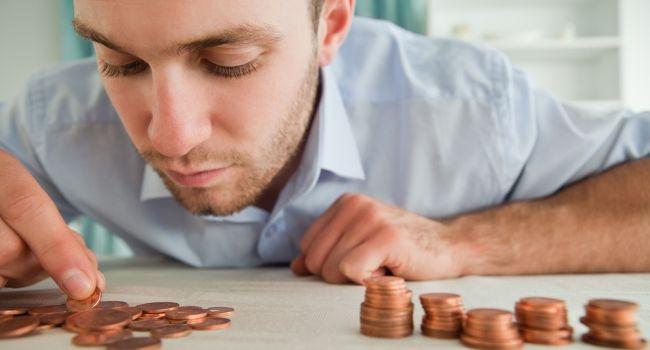 Deine #Uni entscheidet über dein #Gehalt - Wer schon im ersten Job viel Geld verdienen möchte, sollte sein #Studium klug wählen. Wo sich welches Fach besonders lohnt. Ist deine Uni auch dabei? #studentenleben