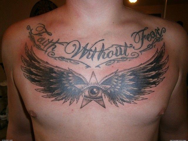 More ideas at http://tattoosbydevlin.com