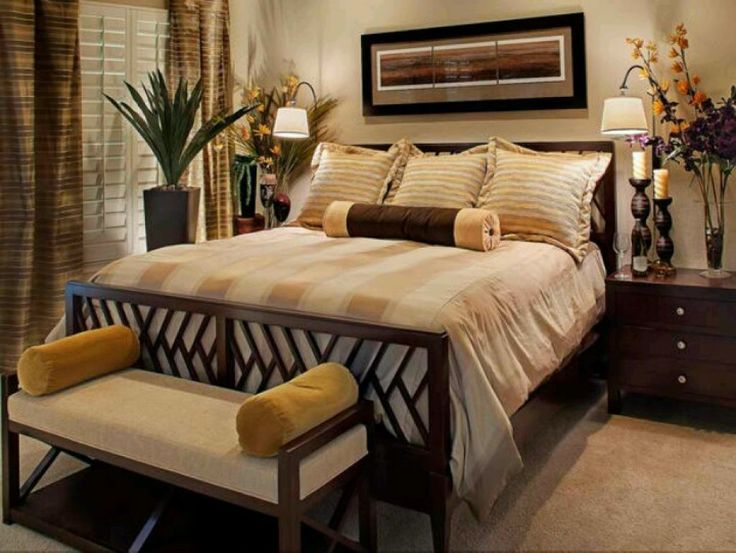 Charming Best 25+ Safari Bedroom Ideas On Pinterest | Safari Room, Safari Theme  Bedroom And Safari Room Decor