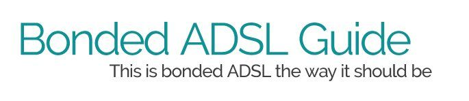 What is adhered adsl? The making of prepared ADSL integrates coupling 2 or even more Wide Location Network to accomplish greater connectivity rate through a particular virtual affiliation.