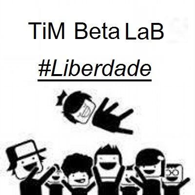 Tim_Beta_Pictures_#105
