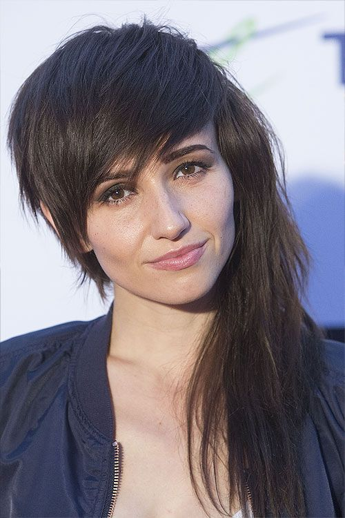 LIGHTS Poxleitner Hair | Steal Her Style