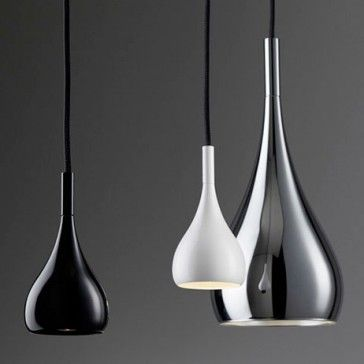 54 best contemporary designer lighting for the home images on