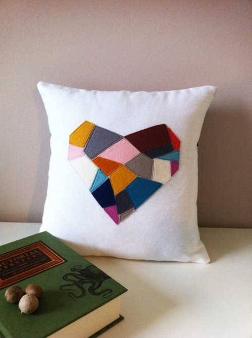 scrap-patch  #BBYSocialStudies A nice comfy pillow for taking short naps!