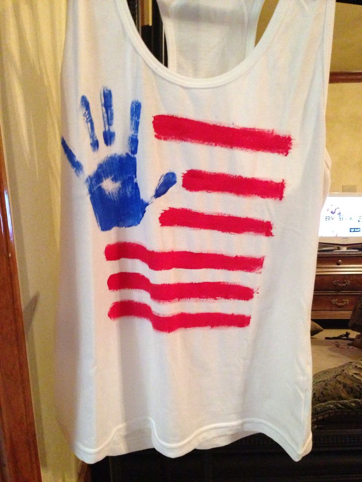 4th of july shirts best friend