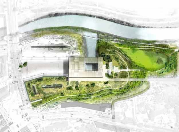 plan-masse-mairie-montpellier-jean-nouvel