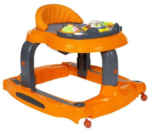 40 Best Images About Baby Push Along Walker On Pinterest