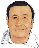 Rehabilitación GDL: Información para pacientes con Parálisis Facial o ...