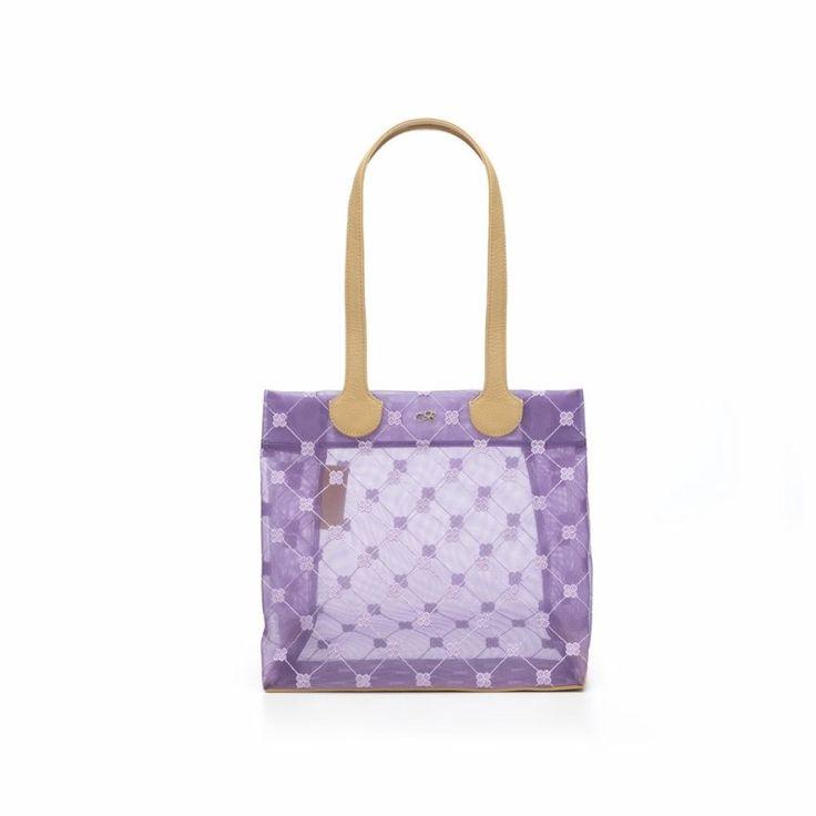 Milano Bag la borsa più cool dell'estate - DomiFashion