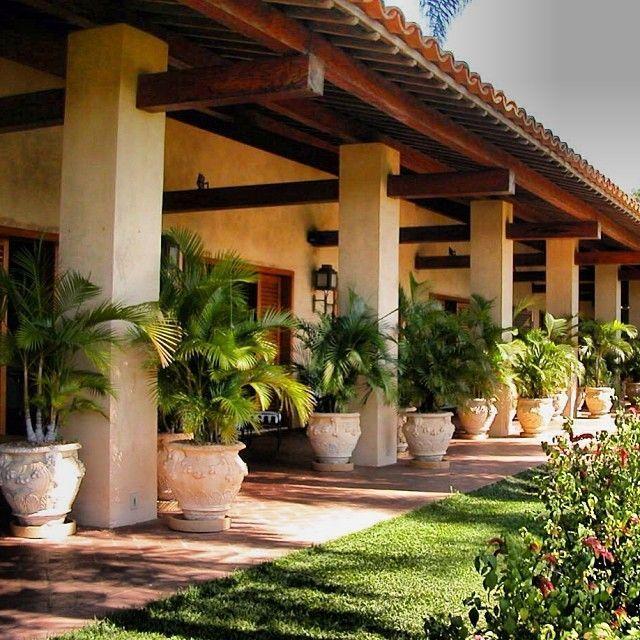 Kitchen Countertops El Monte Ca: 1153 Best Haciendas... Images On Pinterest