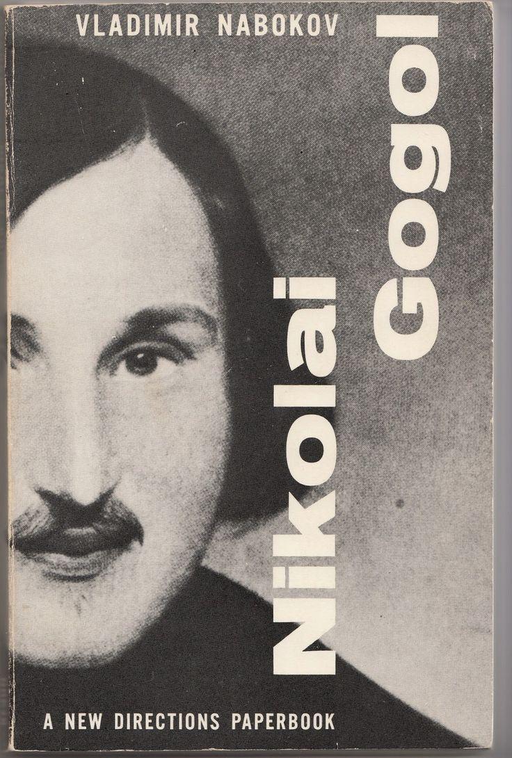 Penguin Modern Poets 13 Book (Charles Bukowski - 1969) (ID:89786)