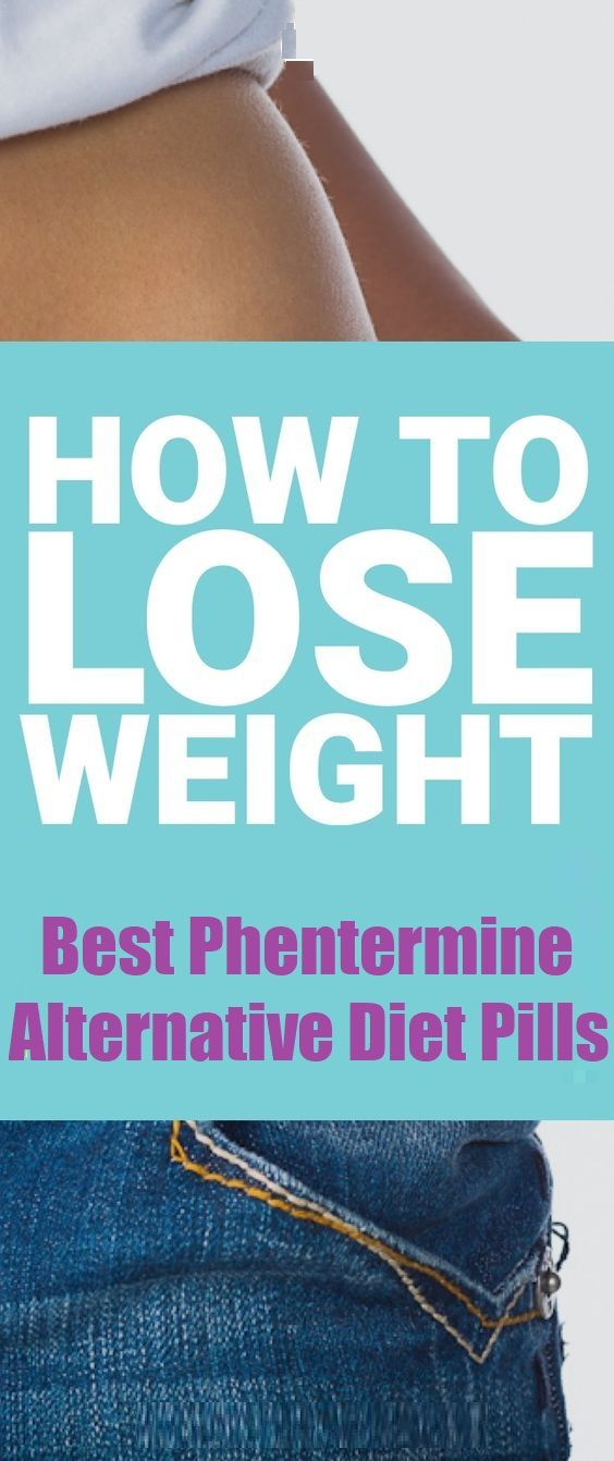 Best over the counter phentermine alternative diet pills made of natural ingredients, effective, safe and with fewer side effects than Phentermine.