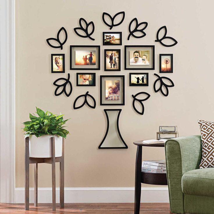было, вот дерево для размещения фотографий является неотъемлемой
