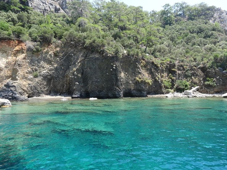 Let us show you some amazing sites in #Greece! Join us for your next #vacation & #sail with us www.MedSeaYachts.com