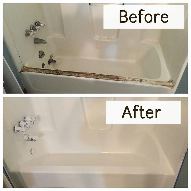 24 Best Before And After Images On Pinterest
