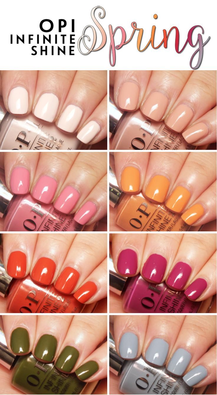 24 best nail polish images on Pinterest