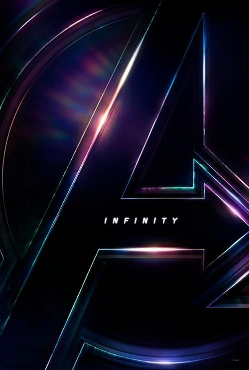 Avengers: Infinity War Full Movie Streaming Online in HD-720p Video Quality