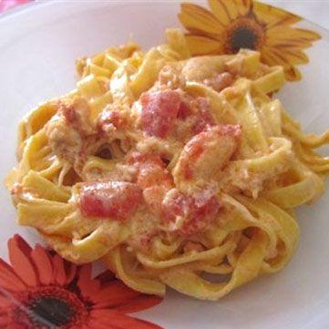 pasta-al-granchio