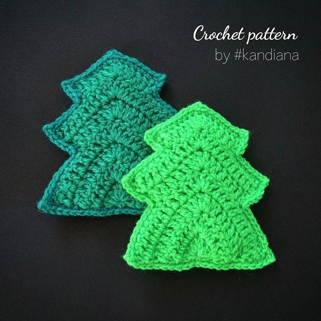 Christmas tree crochet pattern. Skill level: beginner 🌲 More photos by link in bio 🌲🎉 #crochetpattern #crochetforbeginners #crochettree #crochetchristmas #crochetchristmastree #christmastree #crochetamigurumi #amigurumi #crochettoy #amigurumitree #crochetlove #etsy #crochet #crochettutorial #crocheting #haken #crochetinspiration #instacrochet #kandiana #crochetdxmas #вяжутнетолькобабушки #вяжукрючком #вяжу #вязание #вязаныеигрушки #вязанаяелка
