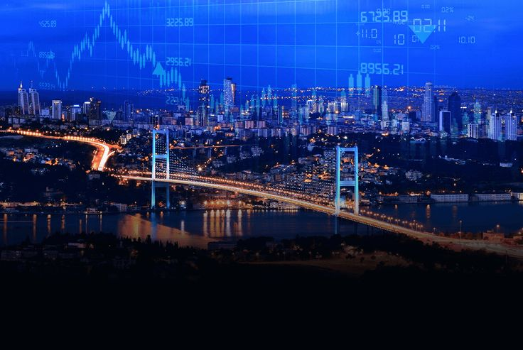 Türkiye yatırımcısının Forex'te dikkat etmesi gereken noktalar