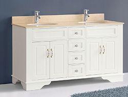 Bathroom Vanities North Hollywood 30 best girls bathroom vanity images on pinterest | vanity set
