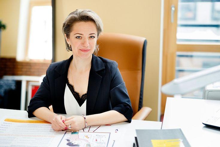 Картинка деловых женщин