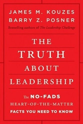 15 Best Leadership Books Every Young Leader Needs To Read