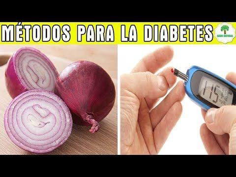 verruga ajo cura diabetes