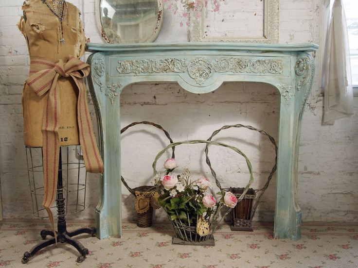 Best 25 Painted Mantle Ideas On Pinterest Stone Fireplace Makeover Fireplace Makeovers And