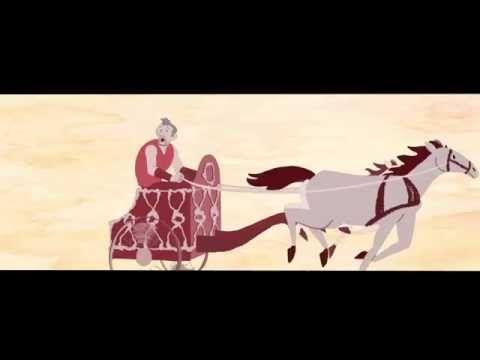 The Netflix startup story (video)   VentureBeat   Entrepreneur   by Paul Holland, Foundation Capital