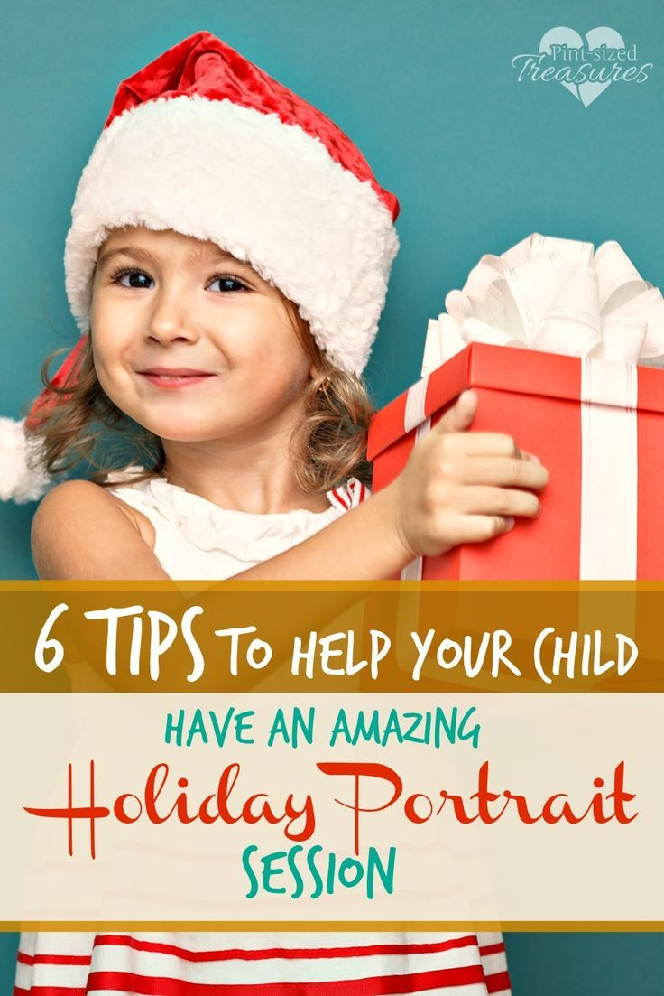 Holiday portrait sessions are a HUGE part of the holiday celebrations. Check out these tips to avoid holiday portrait meltdowns, nightmares and down right ugly photos! Make some fun memories and keep the photos to prove it! From a mom who has been there a