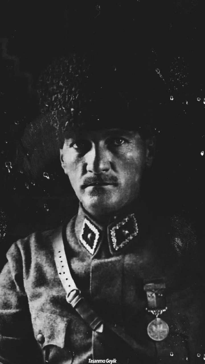 Ataturk Wallpaper Hd Wallpaper Galaxy Wallpaper Historical Figures